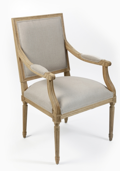 Cfrentals Contemporary Furniture Rentals Chairs