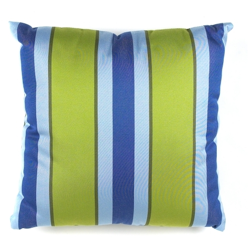 Cfrentals Com Contemporary Furniture Rentals Cushions